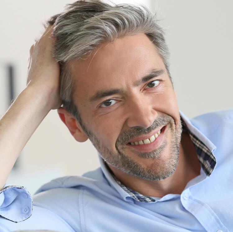 Does Propecia Stop Balding